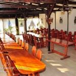 restaurant-nunti botezuri voluntari